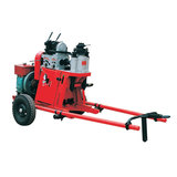 GY-50 Soil Testing Drilling rig machine